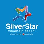 @silverstarmtnresort's profile picture on influence.co
