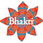 @bhaktichai's profile picture