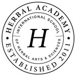 @herbalacademy's profile picture