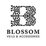 @blossomveils's profile picture on influence.co