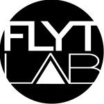 @flytlab's profile picture on influence.co