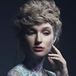 @stylesbytanyam's profile picture on influence.co