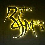 @rhythmzandmotion's profile picture on influence.co