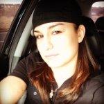 @raquel_pennington's profile picture on influence.co