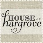 @houseofhargrove's profile picture on influence.co