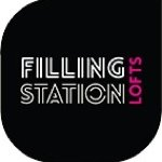 @fillingstationlofts's profile picture
