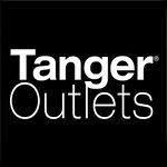 @tangeroutlets's profile picture