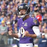 @jtuck9's profile picture on influence.co