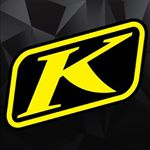 @klimgear's profile picture