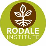 @rodaleinstitute's profile picture on influence.co
