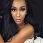 @aminabuddafly's profile picture