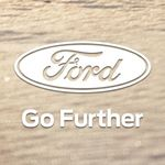 @fordaustralia's profile picture on influence.co