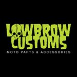 @lowbrowcustoms's profile picture