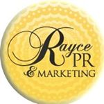 @raycepr's profile picture on influence.co