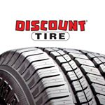 @discount_tire's profile picture