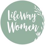 @lifewaywomen's profile picture
