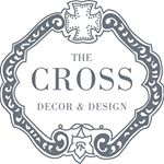 @thecrossdesign's profile picture on influence.co