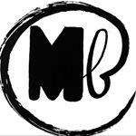 @mintbodyaz's profile picture