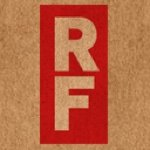 @redfarmnyc's profile picture on influence.co
