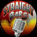 @straight.bars's profile picture