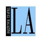 @latravelmagazine's profile picture
