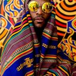 @dapperafrika's profile picture on influence.co