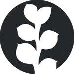 @pangeaorganics's profile picture on influence.co