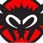 @blackflyseyewear's profile picture
