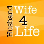 @husbandwife4life's profile picture