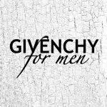 @givenchyformen's profile picture