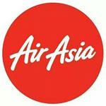@airasia's profile picture