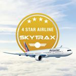 @flypal's profile picture