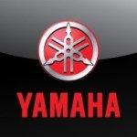 @yamahamotorusa's profile picture