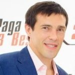 @datsyuk13hockey's profile picture on influence.co