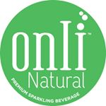 @onli_beverages's profile picture