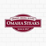 @omahasteaks's profile picture