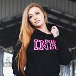 @inkaddictapparel's profile picture