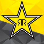 @rockstarenergyspain's profile picture on influence.co