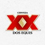 @dosequis's profile picture on influence.co