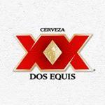 @dosequis's profile picture