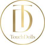 @touchdolls's profile picture