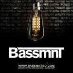@bassmnt's profile picture on influence.co