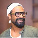 @remodsouza's profile picture on influence.co