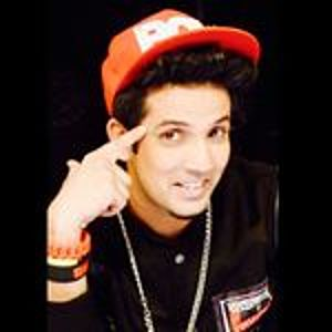 @beingmudassarkhan's profile picture on influence.co