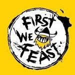 @firstwefeast's profile picture on influence.co