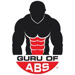 @guru_of_abs's profile picture on influence.co