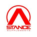 @stancesupplements's profile picture on influence.co