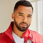 @christiankeyes's profile picture on influence.co