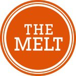@themelt's profile picture on influence.co