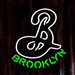 @brooklynbrewery's profile picture on influence.co